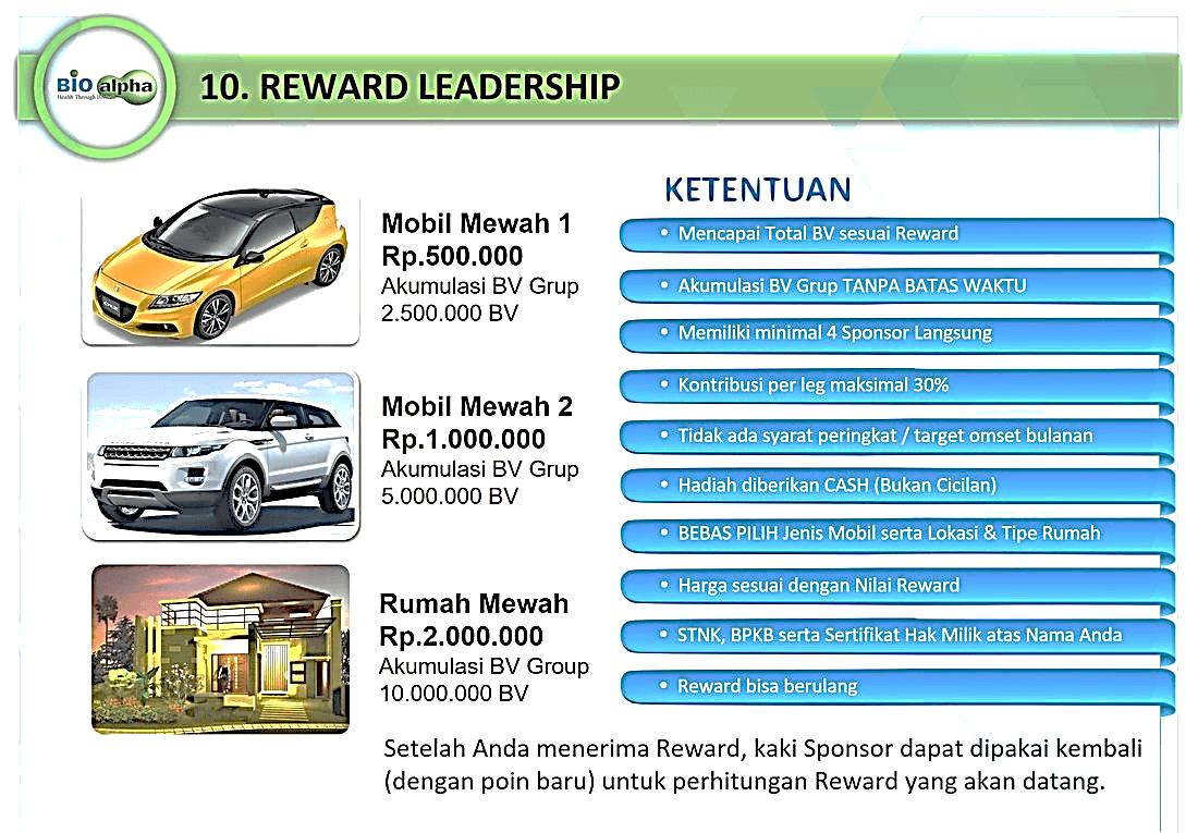10bonus-reward.png