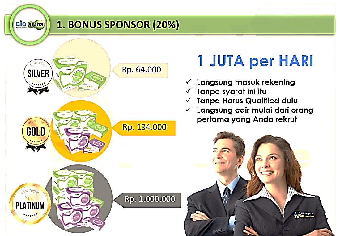 1bonussponsor.png